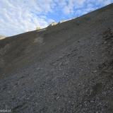 15 Huellas en la Ladera S Co. Quilpue 4.218msnm