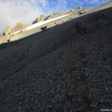 16 Huellas en la Ladera S Co. Quilpue 4.218msnm