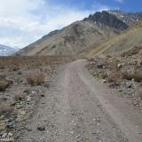 01 Antiguo Camino Minero