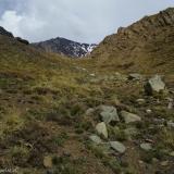 07 Quebrada Seca