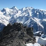 24 Cumbres a Destajo