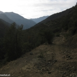 03 Cajon Rio Molina & Co. Colorado 3.339msnm
