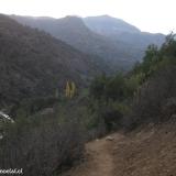 07 Cajon del Rio Molina
