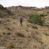 19 Hacia los Roquerios
