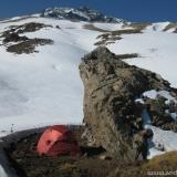 16 Campamento Base