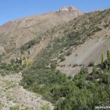 02 Quebrada Estero del Ingenio