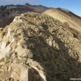 20 Filo de Roca Sedimentaria