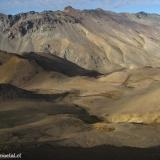 23 Quebrada del Ingenio & Cos. Euskadi 3.615msnm & La Carlota 3.563msnm