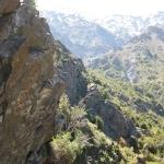 01 Quebrada de Peñalolen