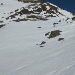 19 A To Bajando desde la Cumbre Desde el Ramon