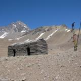 05 Antiguo Refugio