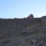 19 Tras esa Piedra esta la Cumbre