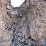 20 Canalon de Roca