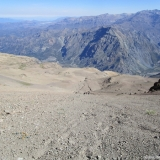 24 Valle Pangal & Co. Socavones 2.760msnm