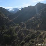 02 Cajon Estero del Arrayan