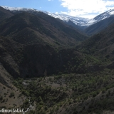 11 Cajon Estero del Arrayan