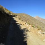 05 Camino hacia las Minas