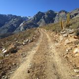 06 Camino a las Minas