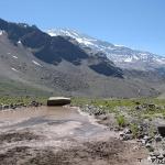 24 De Salida del Cajon del Arenas