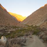 01 Quebrada Paiguano