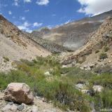 04 Quebrada Paiguano