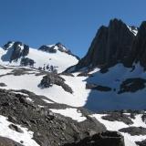 05 Cumbres al Fondo del Cajon del Mesoncito