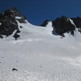 07 Portezuelo Entre Morro Escondido y Pta. Chile