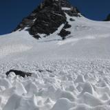 08 Ruta al Morro Escondido 4.442msnm