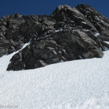 15 Trepada en Roca