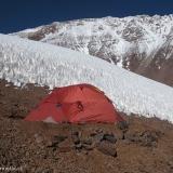 11 Campamento 01 a 4.600msnm