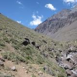 04 Quebrada del Estero Salinillas