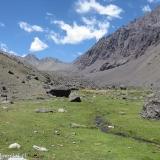 05 Quebrada del Estero Salinillas
