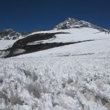 41 Co. Marmolejo Desde el Glaciar