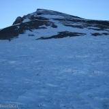 45 Saliendo del Glaciar