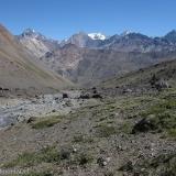 60 Quebrada del Estero Salinillas
