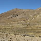 03 Paraje Rural Boliviano
