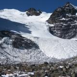 35 Pie del Glaciar