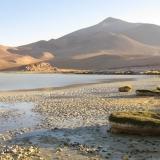 02 Margenes de la Laguna Sta. Rosa
