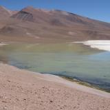 04 Laguna Sta. Rosa & Refugio
