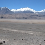 07 Co. Nevado Tres Cruces 6.748msnm