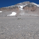 36 CB Laderas Co. Nevado Tres Cruces a 5.450msnm