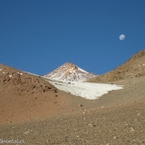 43 Cumbre Central Nevado Tres Cruces 6.629msnm