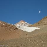 43 Cumbre Central Nevado Tres Cruces 6.629msnm