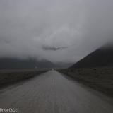 01 Lluvia Sobre el Desierto