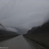 03 Lluvia Sobre el Desierto