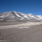 13 Vn. Barrancas Blancas 6.119msnm