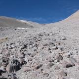 21 Quebrada Cara NE Vn. El Fraile 6.061msnm