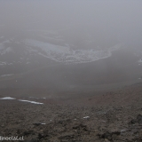 52 Nieve & Ventisca al Descender