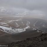53 Nieve & Ventisca al Descender