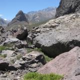 03 Cabo de Hornos